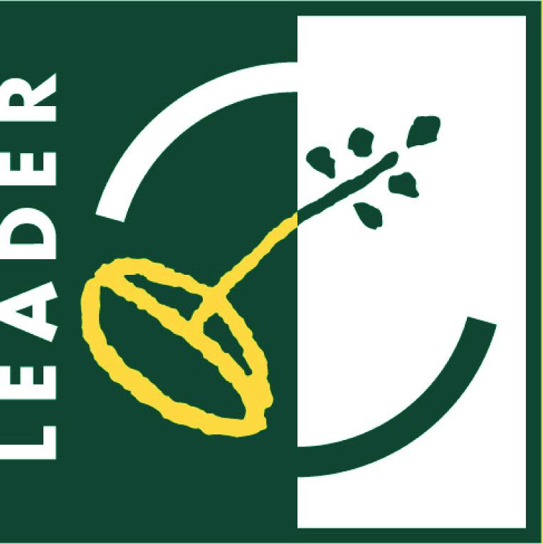 Stöd inom lokalt ledd utveckling - Leader